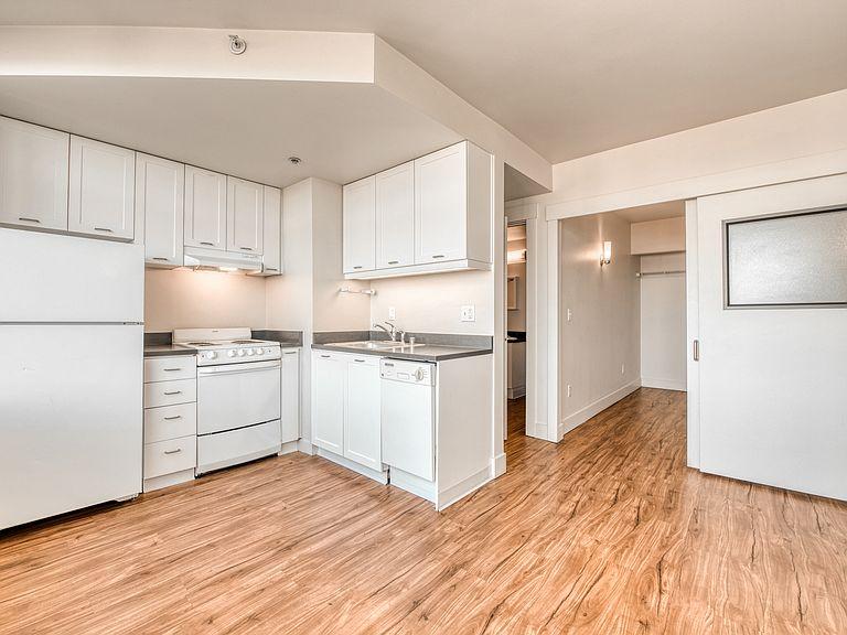 Quintessa Apartments Seattle, WA Zillow in 2020