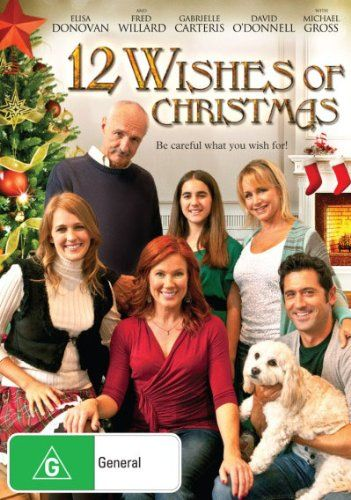 Pin By Marylou Howard On Christmas Movies Christmas Comedy