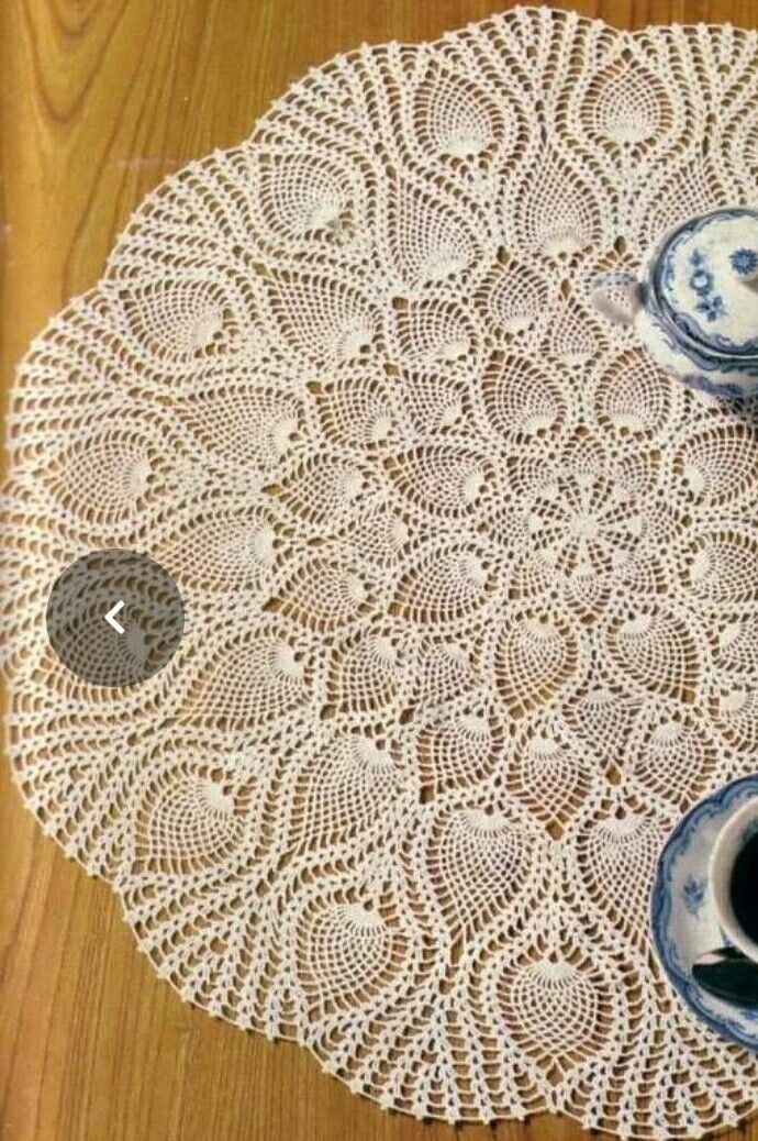Pin de Helen Rodriguez en Patrones para tejer | Pinterest | Crochet ...
