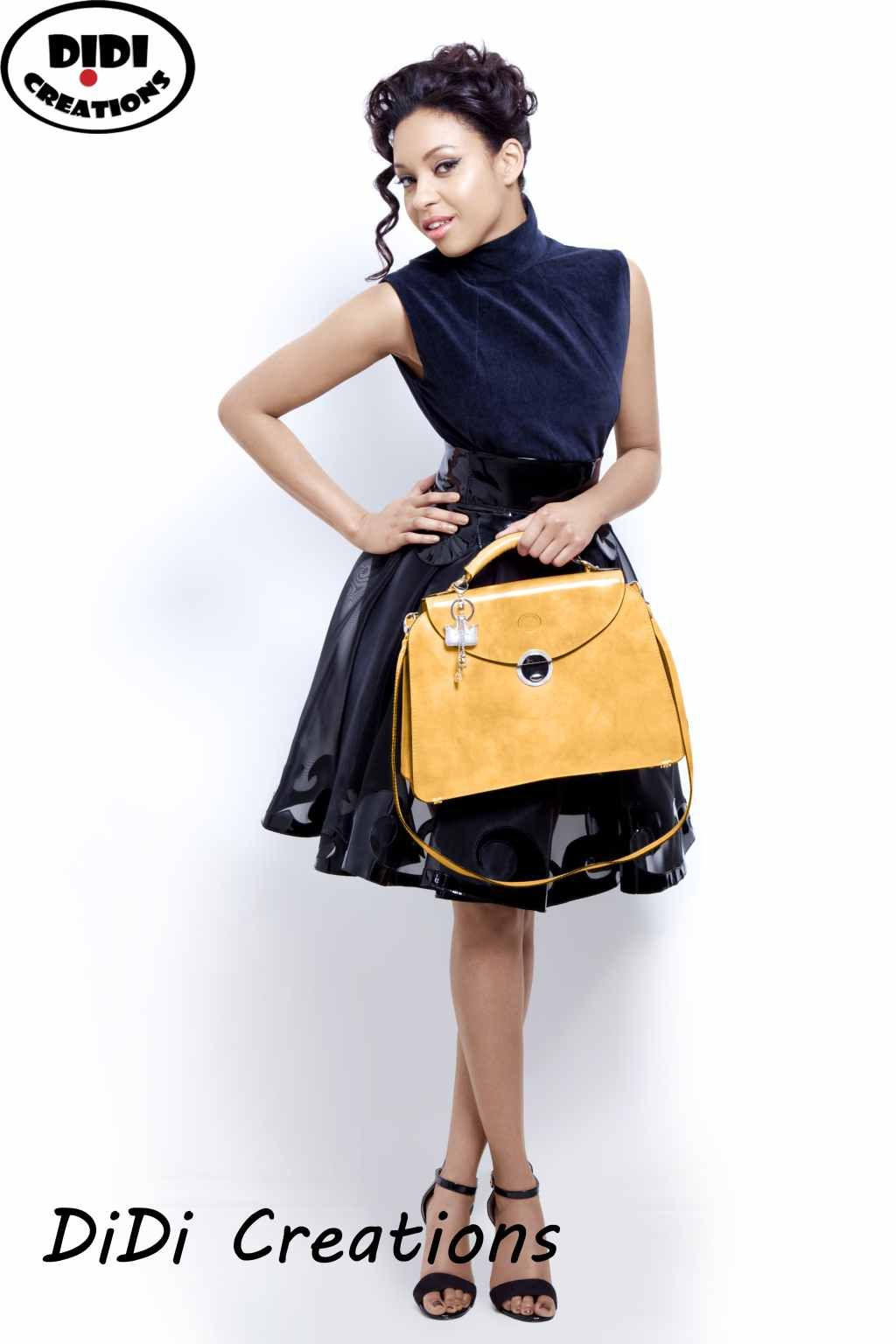 cheap|discount|wholesale} FENDI bags online collection, fast delivery cheap burberry handbags