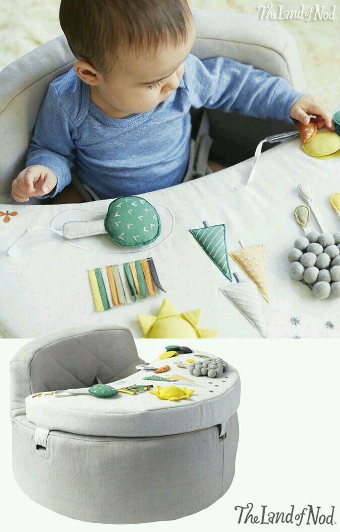 Image by Luna Ryuzuuki on Baby things   Infant activities ...
