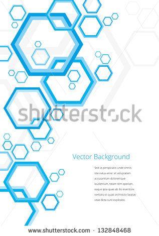 stock-vector-technical-background-132848468.jpg 317×470 pixels