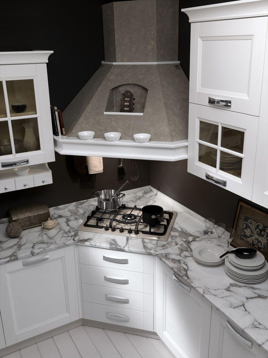 Cucine Con Piano Cottura Angolare Fuochi Angolo Angolo Cottura Angolare Piani Cottura Angolari Nel 2020 Angolo Cottura Piani Cottura Arredamento Marocchino