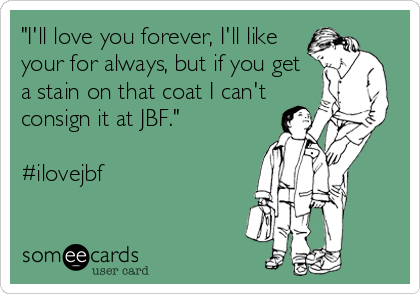 This Item Is Unavailable Love You Forever Quotes Baby Quotes Forever Quotes