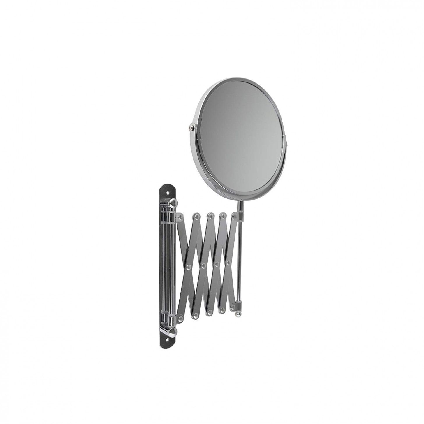 Badezimmerspiegel Ausziehbar
