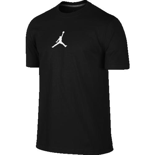Detalles acerca de Nike Hombre Negro camiseta Top Entrenamiento Fútbol Gimnasio Deporte Dri Fit Talla S M L XL mostrar título original