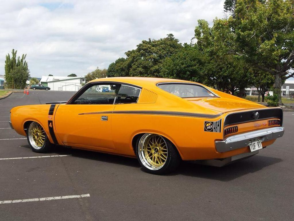 Charger Australian Cars Australian Muscle Cars Aussie Muscle Cars
