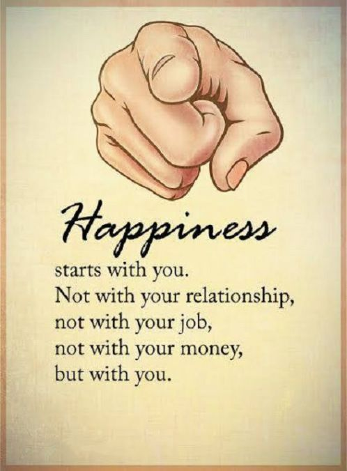 Happiness Quotes Amusing Happiness Quotes Why Happiness Start With You Not Others
