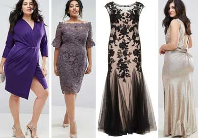 b11abf0fa5 Which of these dresses is the best for cruise formal night