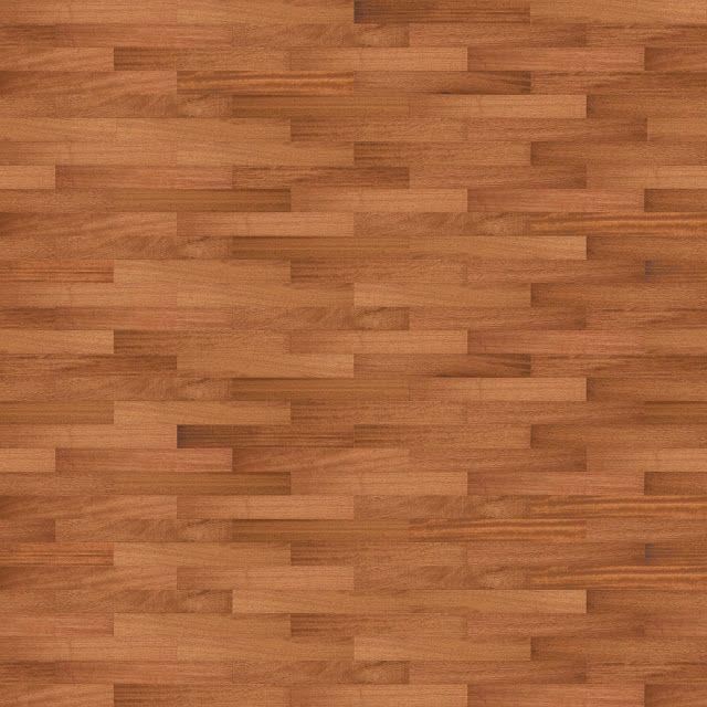 Texture seamless parquet. Texture seamless parquet   Texture Parquet   Pinterest   Wall