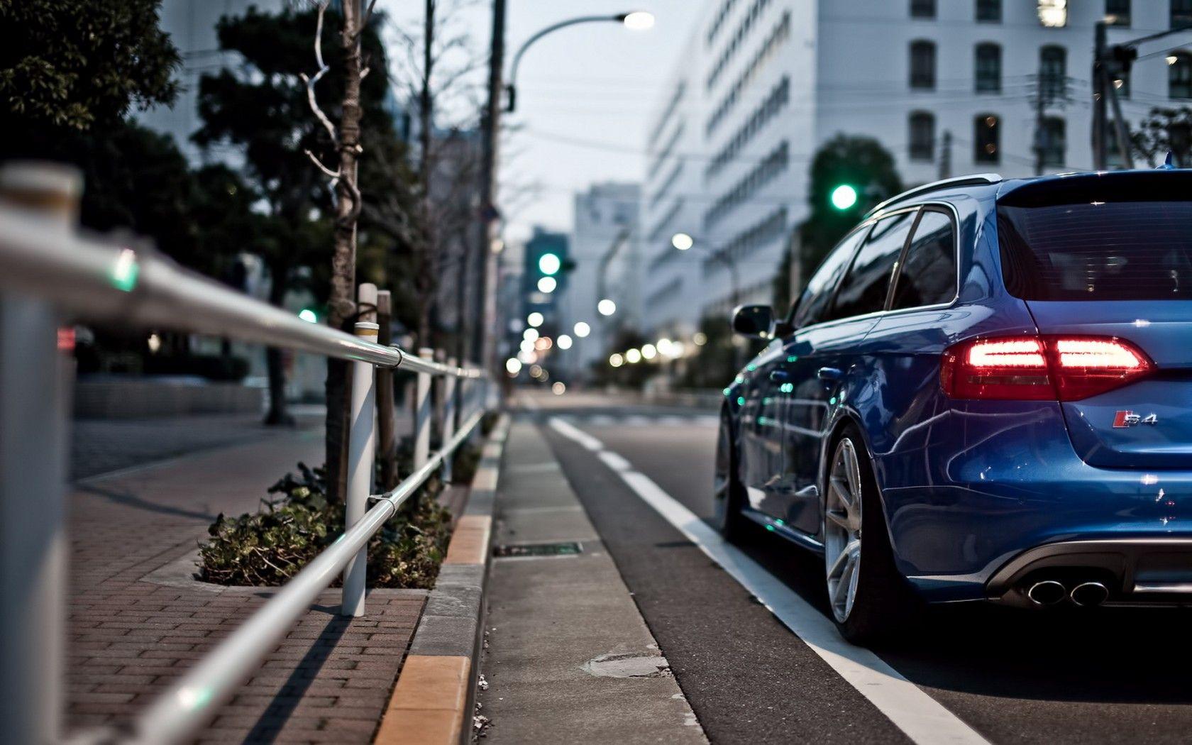 S4 Avant Audi S4 Audi Cars Audi