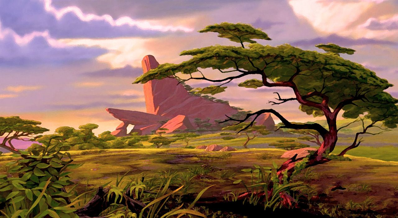 Pin By Mary Thornhill Whitlock On Lion King Jr Lion King