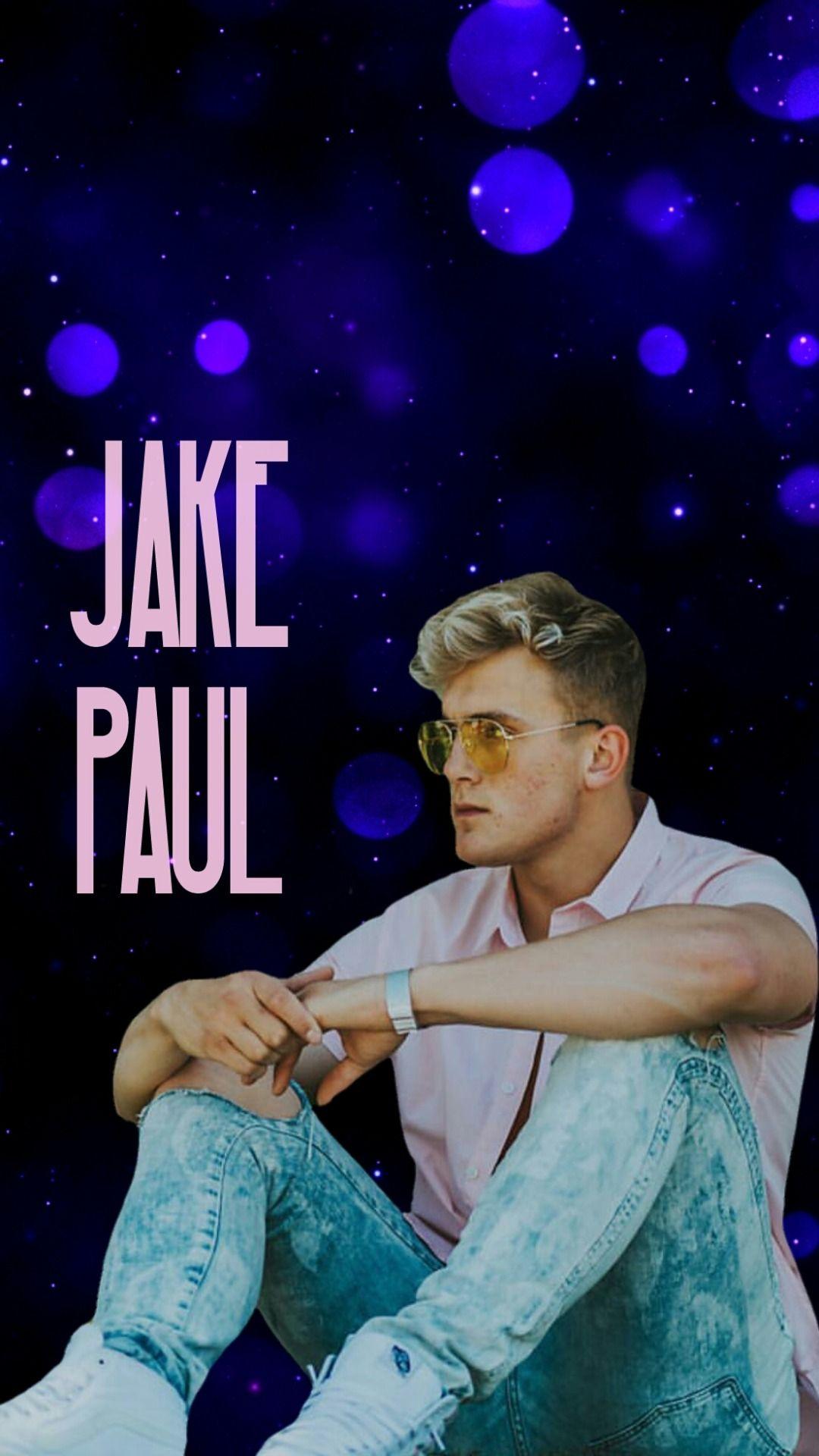 Logan Jake Paul, Jake Paul Team 10, Jake Paul Wallpaper, Jack Paul,
