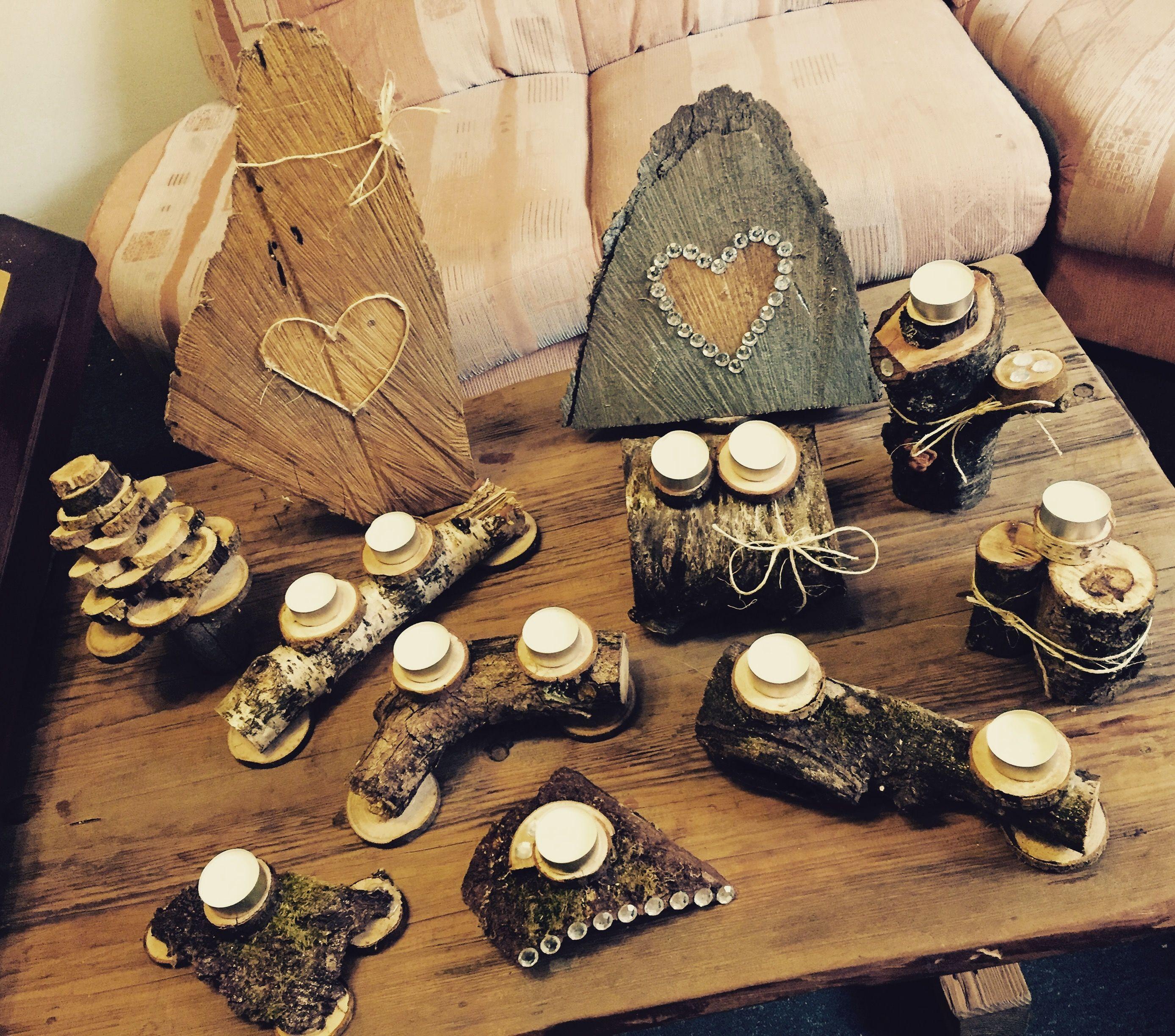 Blickfang Weihnachtsgeschenk Basteln Galerie Von Weihnachtsgeschenke Selber - Holzdeko
