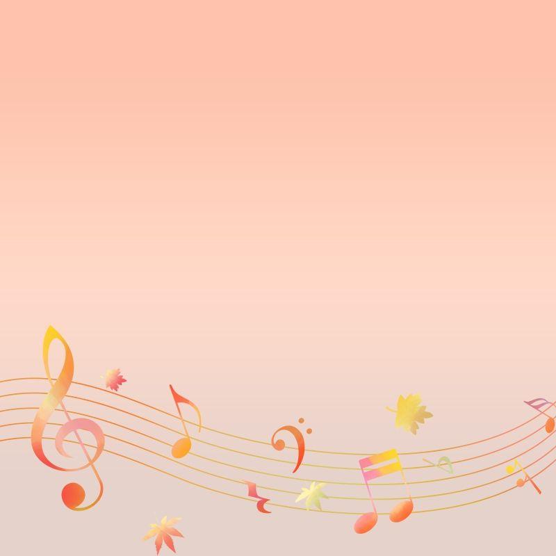 Minimalist Music Master Background Minimalist Music Dreamcatcher Wallpaper Cute Photography