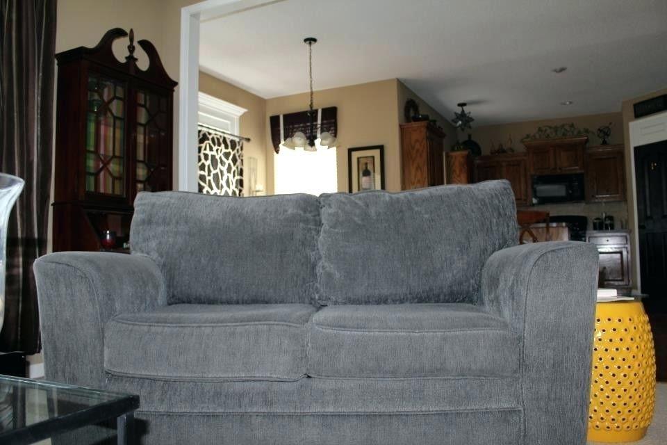 Craigslist Greeley Co Furniture Telegtam Within Craigslist