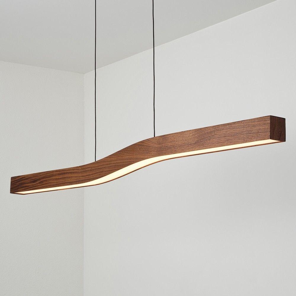 camur led linear pendant light  pendant lighting and lights - camur led linear pendant light