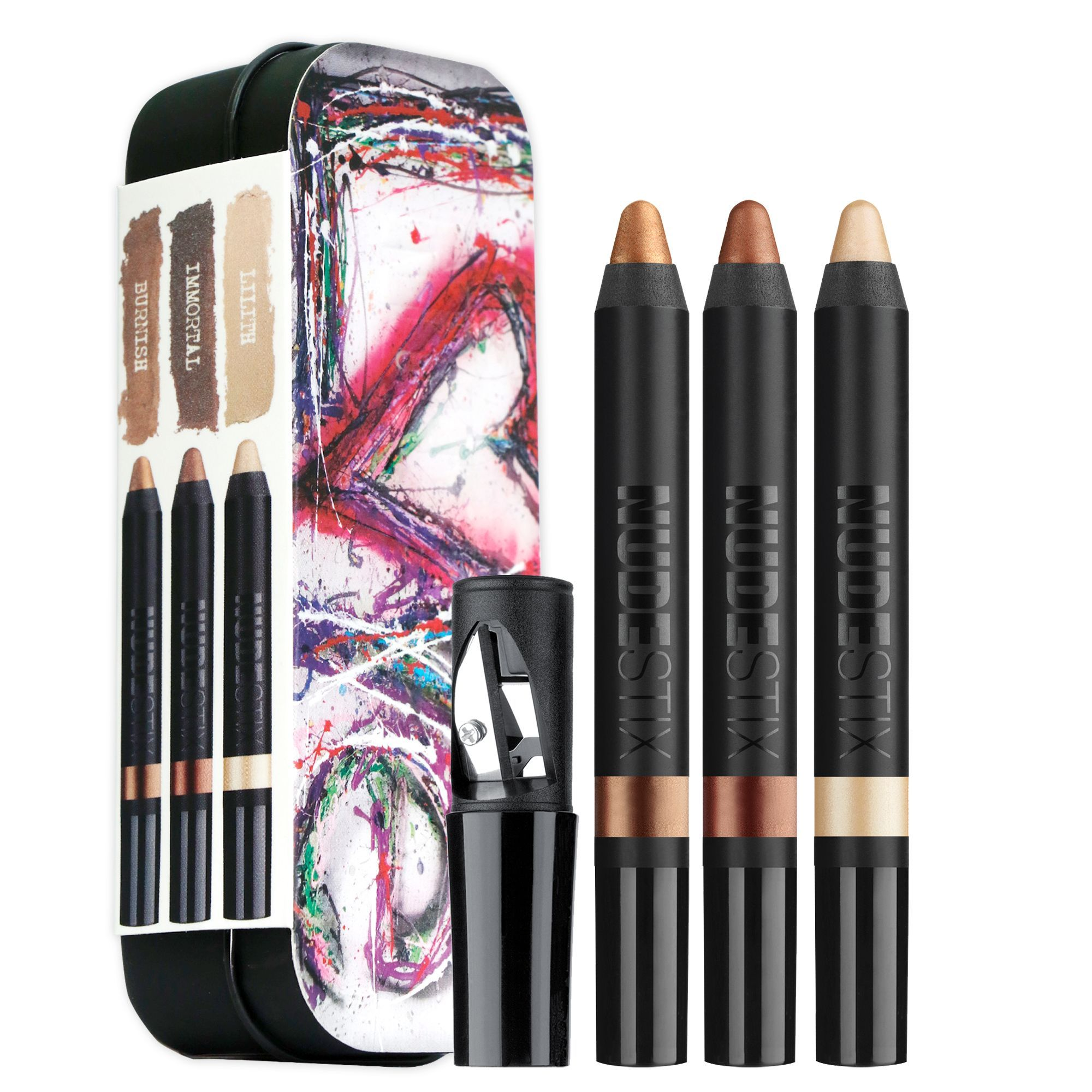 Beauty Gift Ideas With Ulta   Beauty products gifts