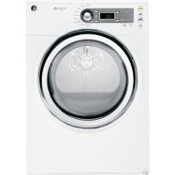 http://bicycle-cycle.bamcommuniquez.com/ge-gfds140gdww-27-gas-dryer-with-7-0-cu-ft-capacity-9-dry-cycles-steam-dewrinkle-edry-option-4-heat-selections-he-sensordry-and-dryer-rack/ %$ – GE GFDS140GDWW 27′ Gas Dryer with 7.0 cu. ft. Capacity, 9 Dry Cycles, Steam DeWrinkle, eDry Option, 4 Heat Selections, HE SensorDry and Dryer Rack This site will help you to collect more information before BUY GE GFDS140GDWW 27′ Gas Dryer with 7.0 cu. ft. Capacity, 9 Dry Cy