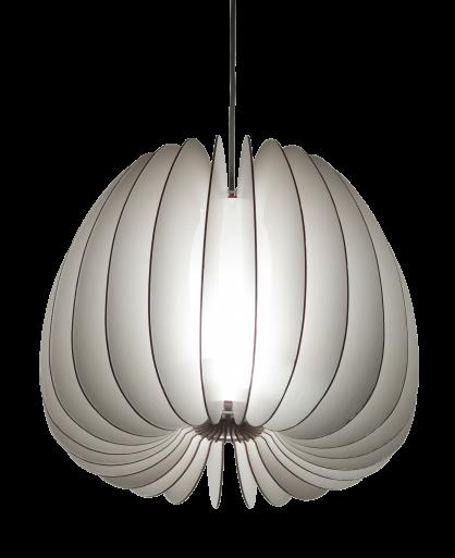 Pendant Ines For Home Lighting And Decoration Lighting Beleuchtung Luminaires Design Him Her Pendelleuchte Lampen Und Leuchten Hangelampe Weiss