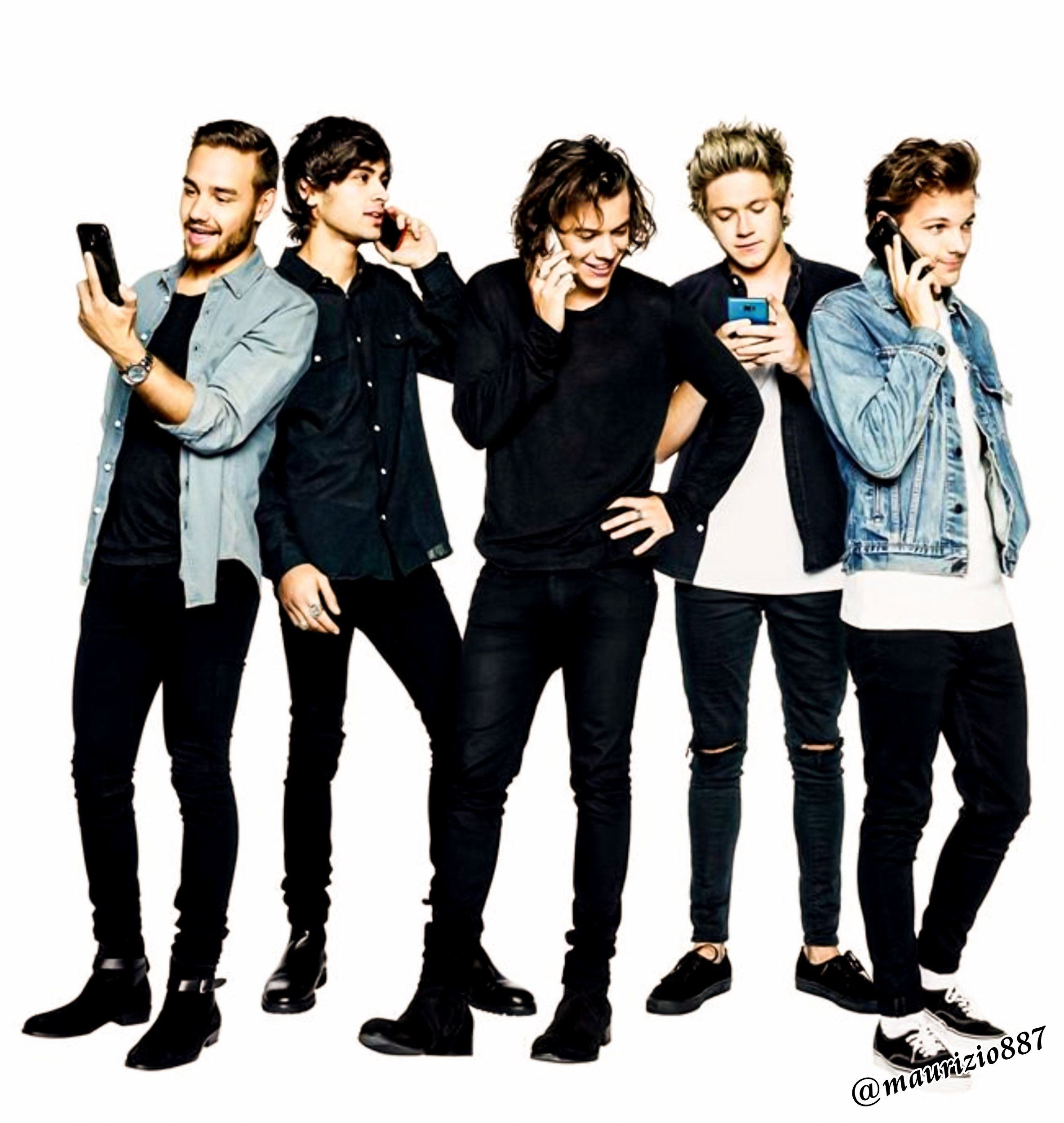 White twitter background tumblr one direction