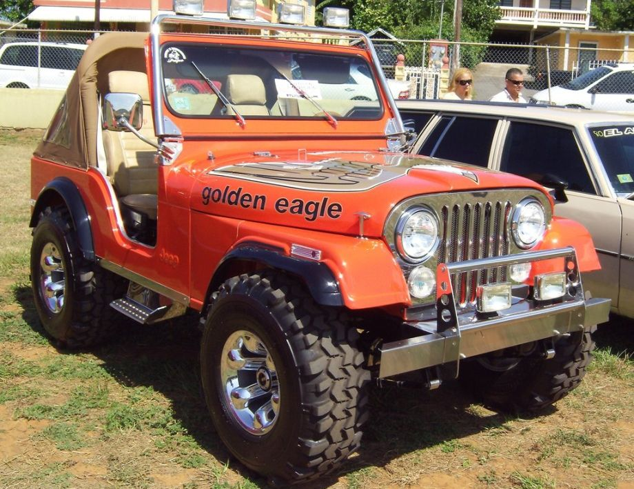 User Submits Jeeps Only 29 Hq Photos Jeep Jeep Cj7 Jeep Cj