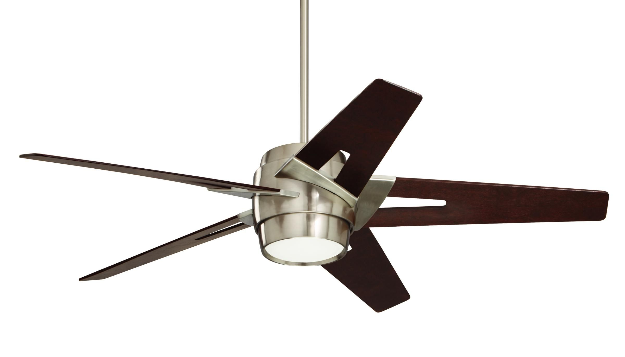 Ac 552 Ceiling Fan Review Home Co