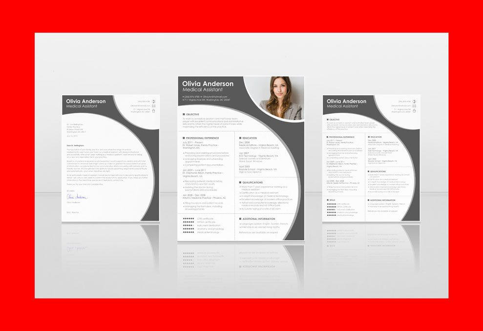 Open Office Resume Template Download Open Office Cover Letter Template Download  Httpwww