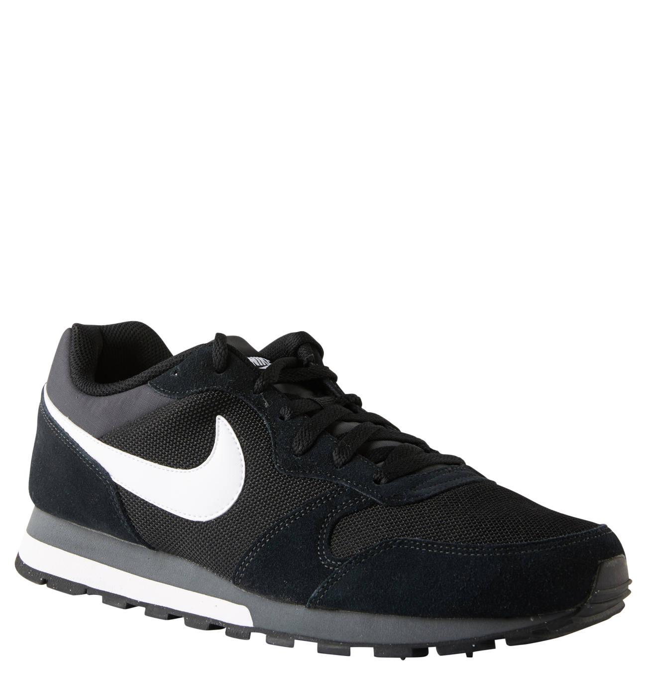 """Sneaker """"MD Runner 2"""