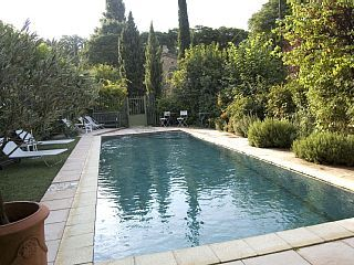 Charming Cottage With Pool, In A Former Farm Drôme. Holiday Rental In Upie  From