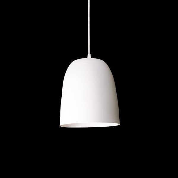 Dome Light In Milk