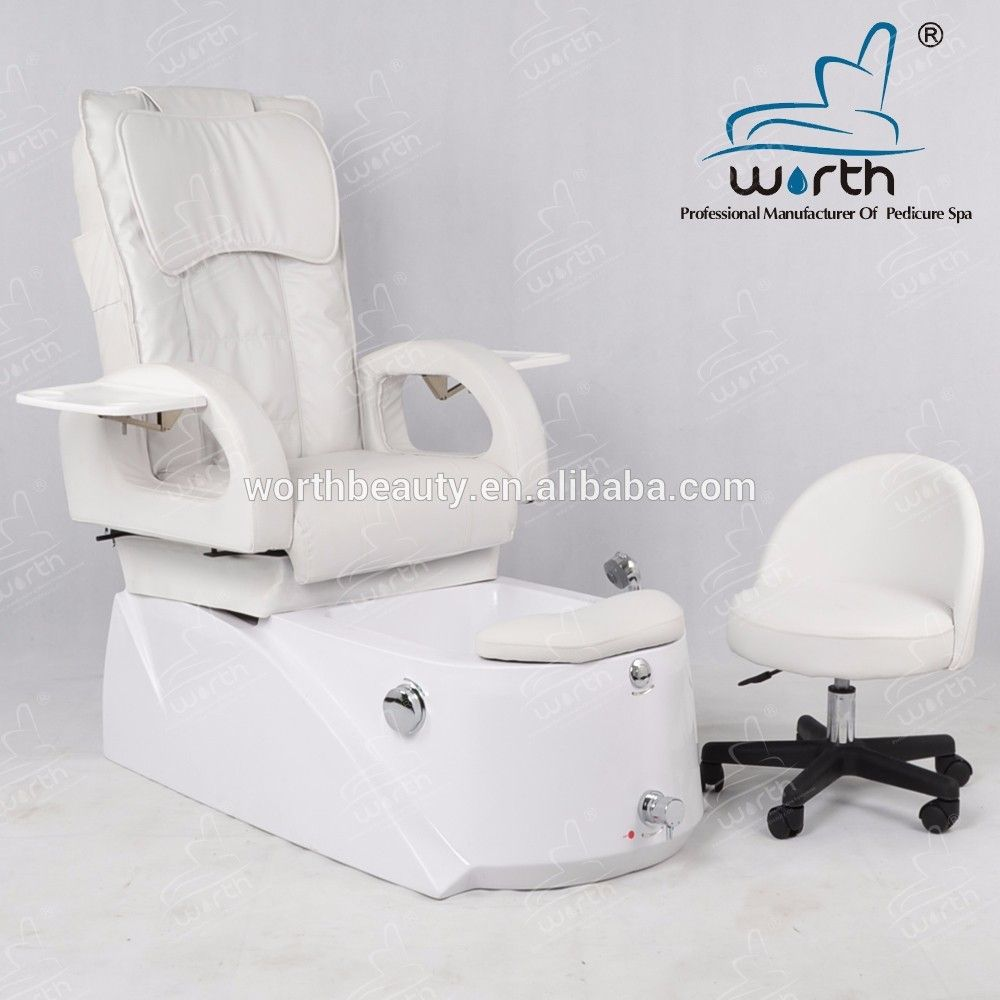 Super Professional Used Beauty Footbath Spa Pedicure Chair No Gamerscity Chair Design For Home Gamerscityorg