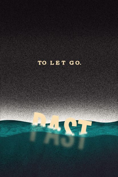 to let go.  https://www.facebook.com/photo.php?fbid=10150993713513017=a.223886158016.132562.192527588016=1