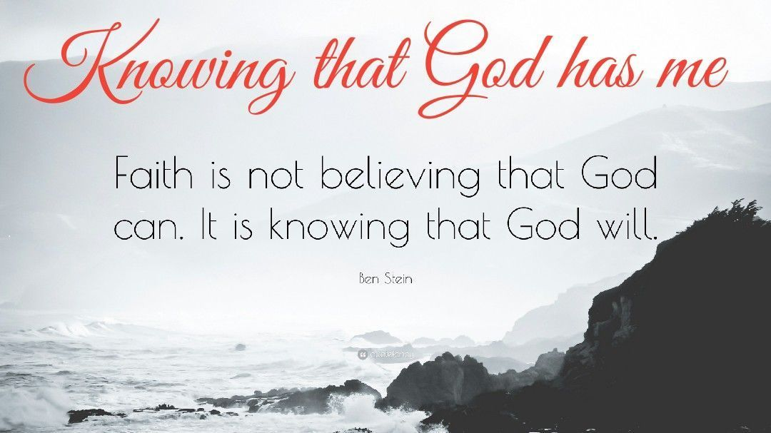 Knowing that God has me #howtodisguiseyourself Knowing that God has me has kept me sane through the toughest of times. It has gotten me through some of the worst storms, storms that I… #howtodisguiseyourself Knowing that God has me #howtodisguiseyourself Knowing that God has me has kept me sane through the toughest of times. It has gotten me through some of the worst storms, storms that I… #howtodisguiseyourself