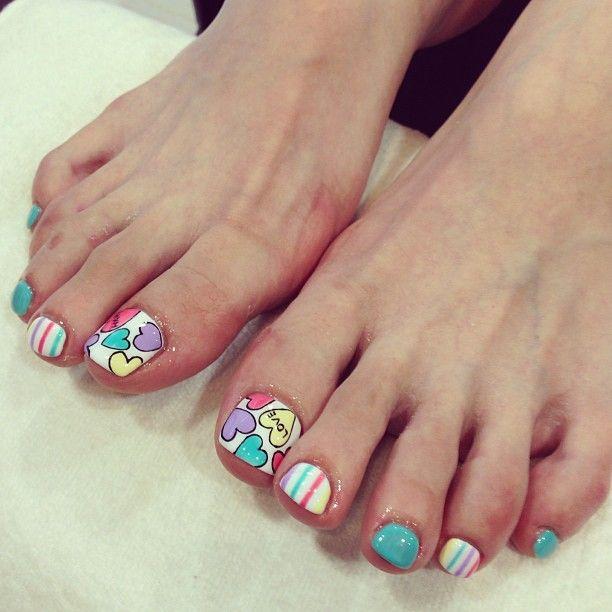 Instagram Photo By Quieyelashnail Nail Nails Nailart Nail Art
