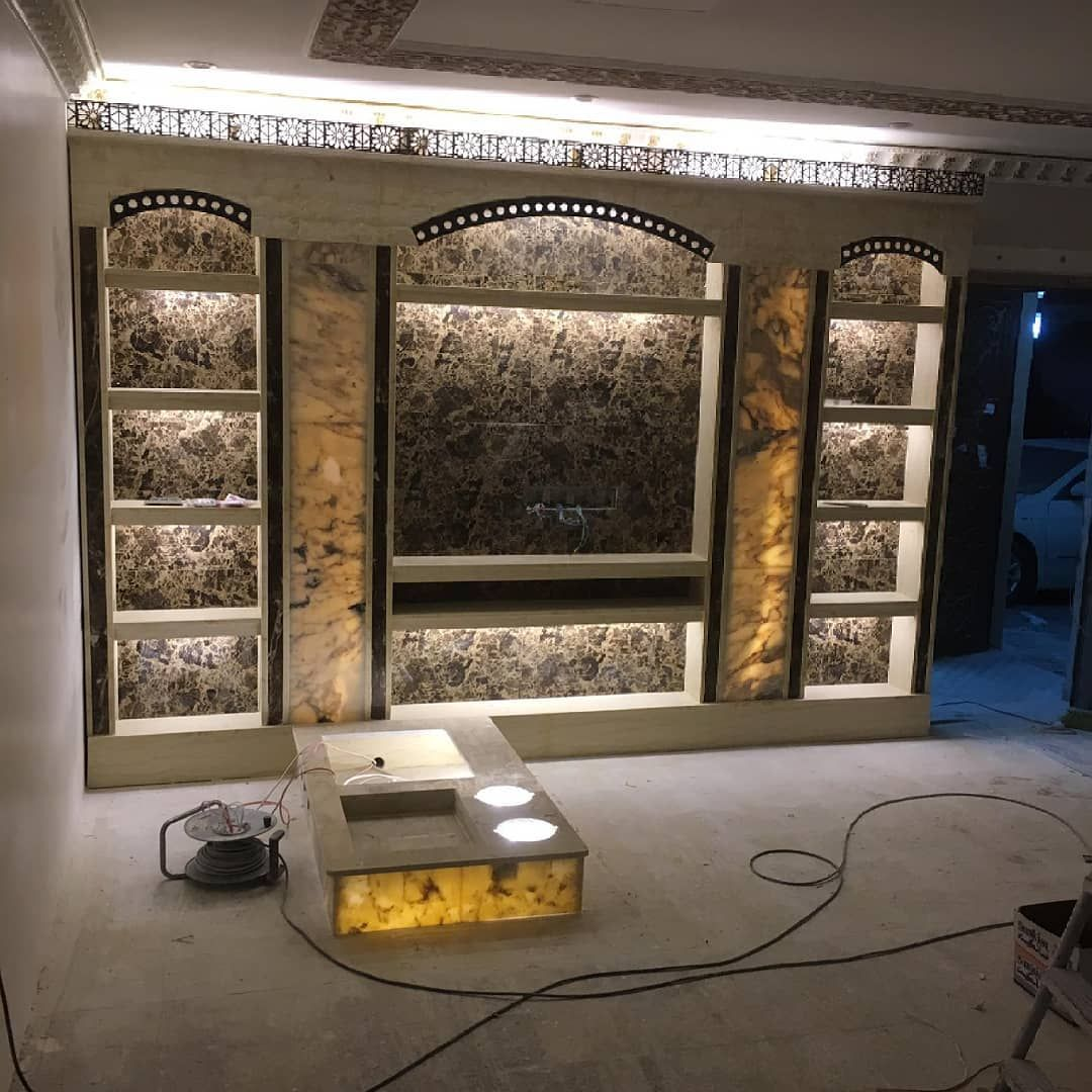 New The 10 Best Home Decor With Pictures اصباغ لمسة ابداع ماحمد 50405759 لدينا أحدث تشكيله ور Stylish Decor Decor Interior Design Interior Decorating