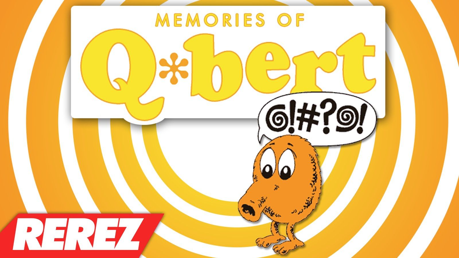 15++ Qbert cartoon ideas in 2021