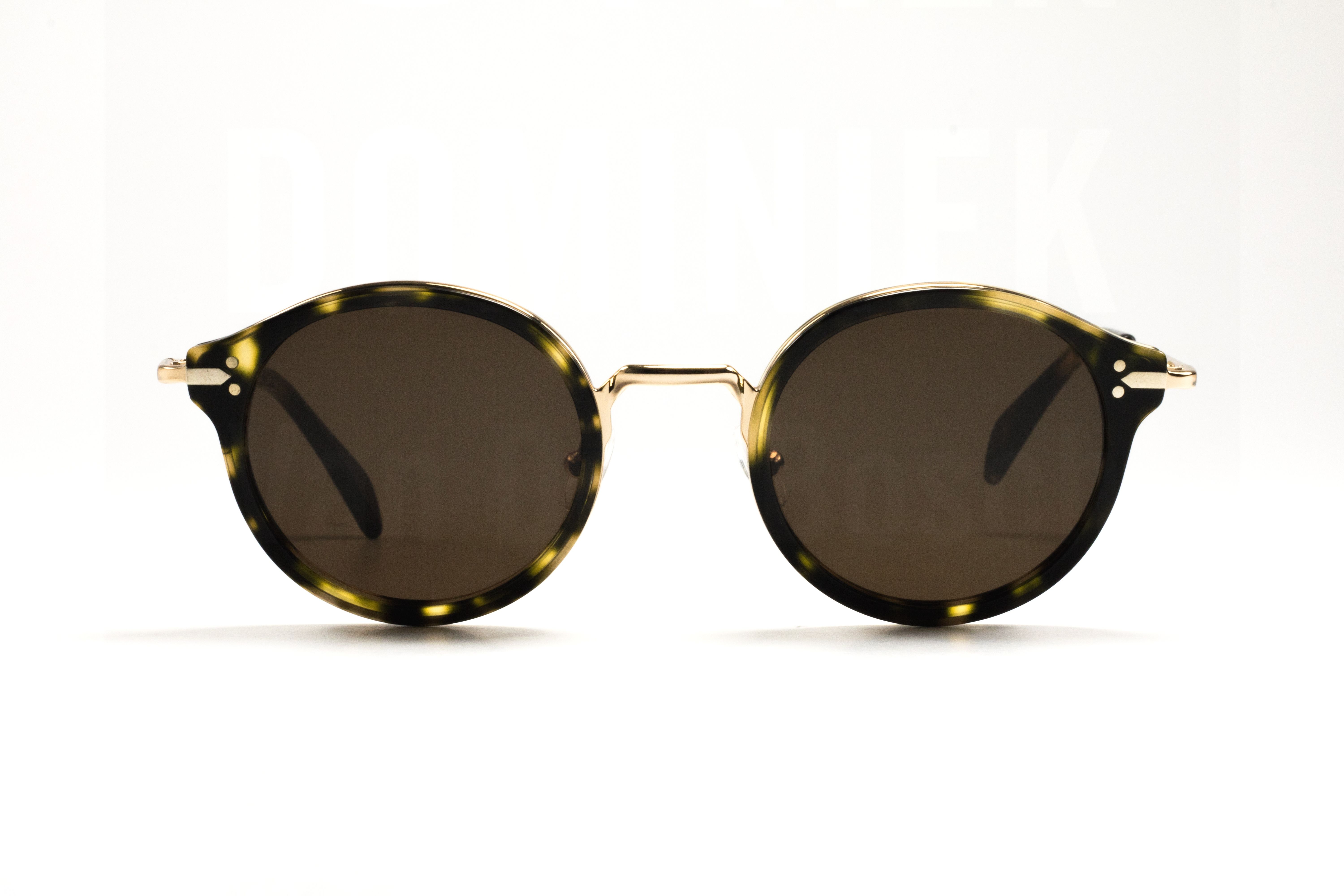 9f3888ebad Ray Ban Meteor 820 « One More Soul