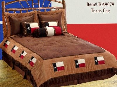 I Want This Texas Bedroom Comforter Bedding Sets Western Bedding