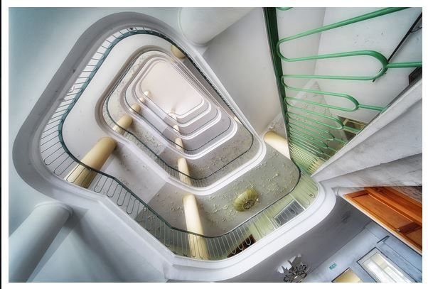 Best Staircases Stairway Photos Spiral Staircase Staircase 400 x 300