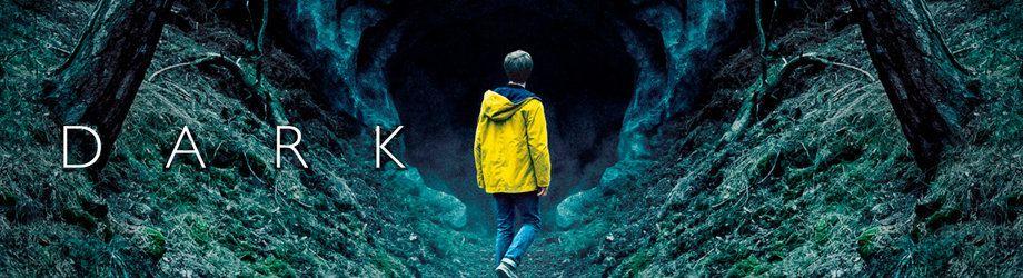 Serien Stream Dark