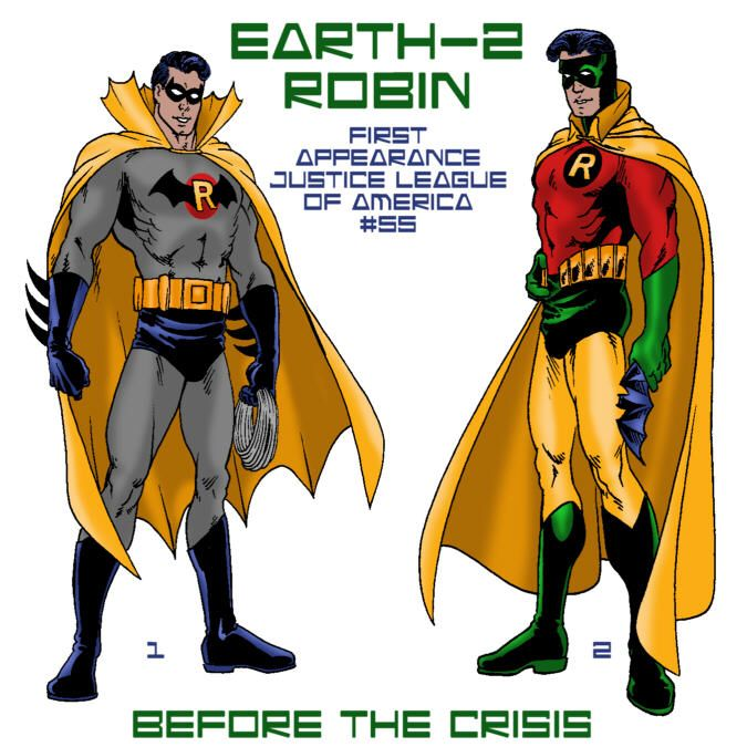 37 Earth 2 Justice Society Of America Ideas In 2021 Justice Society Of America Comic Books Art Dc Comics