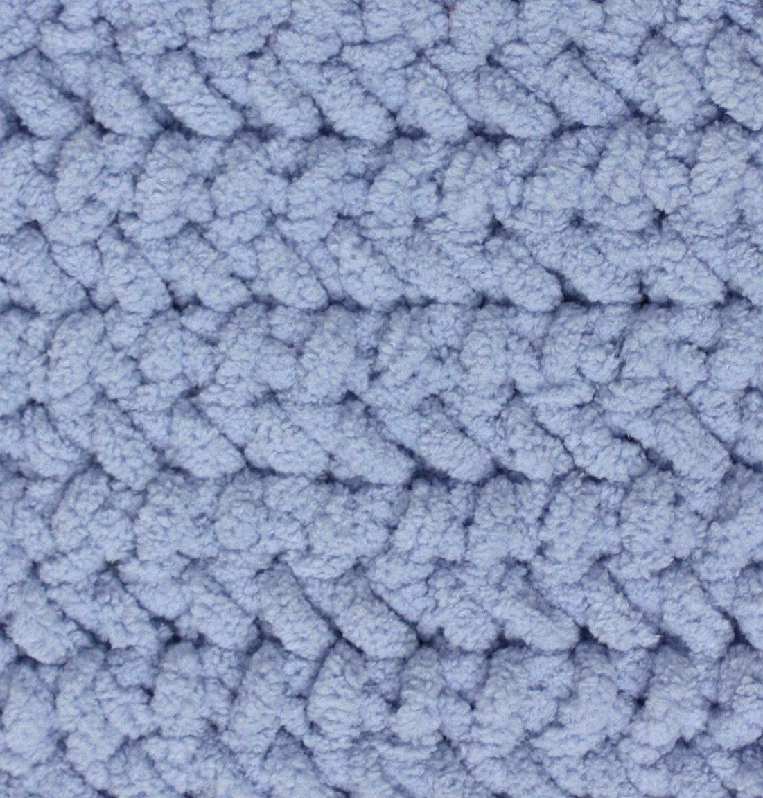 Quick thick baby blanket | Crochet & Amigurumi Corner - Community ...