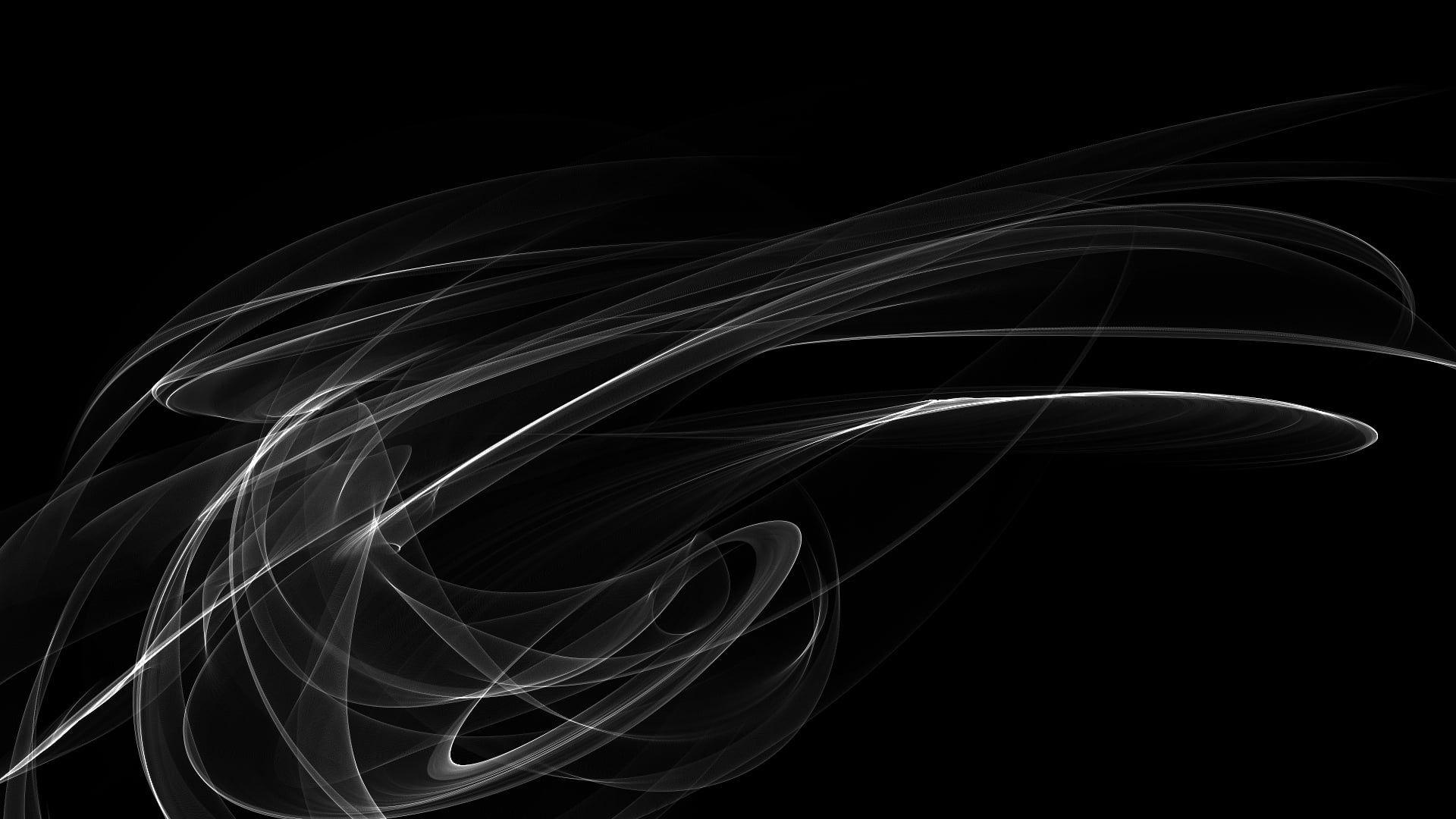 Line Background Dark 1080p Wallpaper Hdwallpaper Desktop