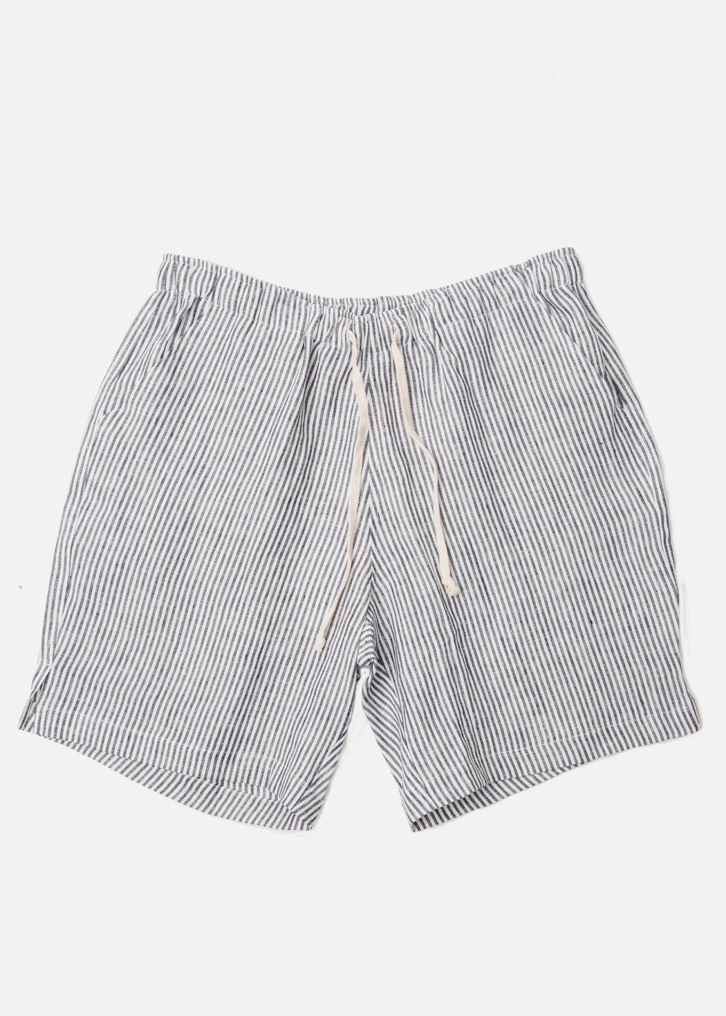 a3e0d7f110 100% Hemp Swimming Shorts Trunks by Rawganique.co Since 1997    Sweatshop-free   Chemical-Free
