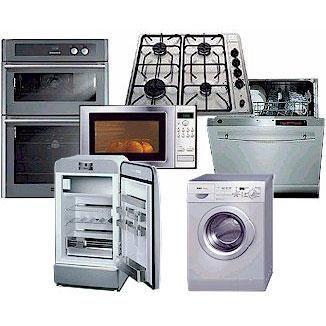 Reparacion De Todo Tipo De Electrodomesticos Hogares Y Empresas De