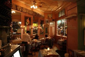 The Best North Beach Dates in San Francisco