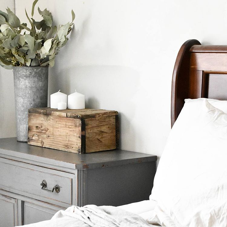 Chalk Paint On Kitchen Cabinets Durability: 25+ Bästa Rustoleum Chalked Idéerna På Pinterest
