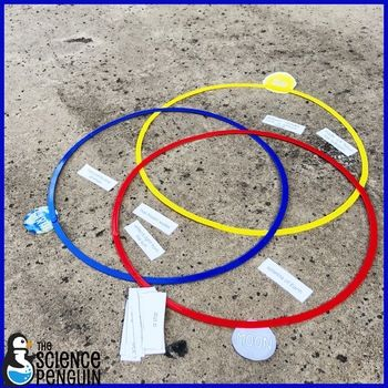 Comparing and contrasting the sun earth and moon venn diagrams comparing and contrasting the sun earth and moon venn diagrams earth and chart ccuart Image collections