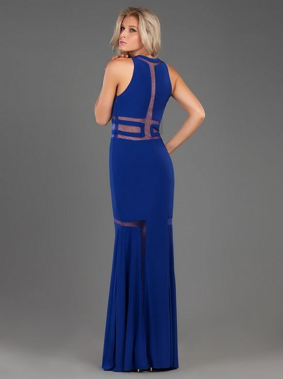 Prom Dress Stores in New Jersey | New Jersey Prom Dresses | Dress ...